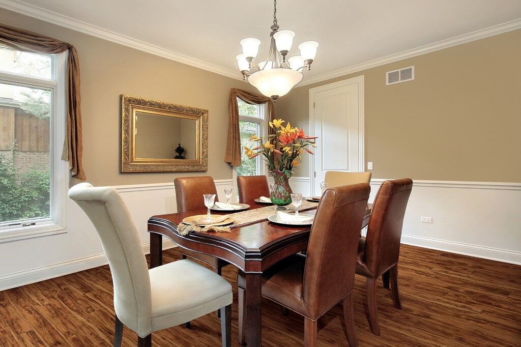 pacifica_guava_dining_room