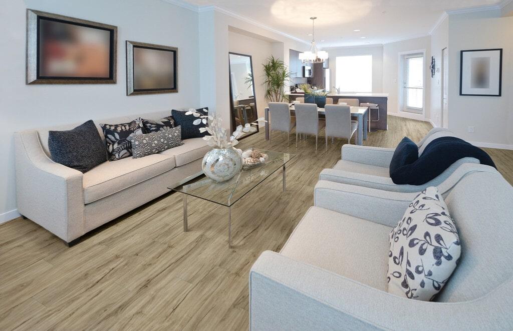 pacifica_hala_tree_living_room