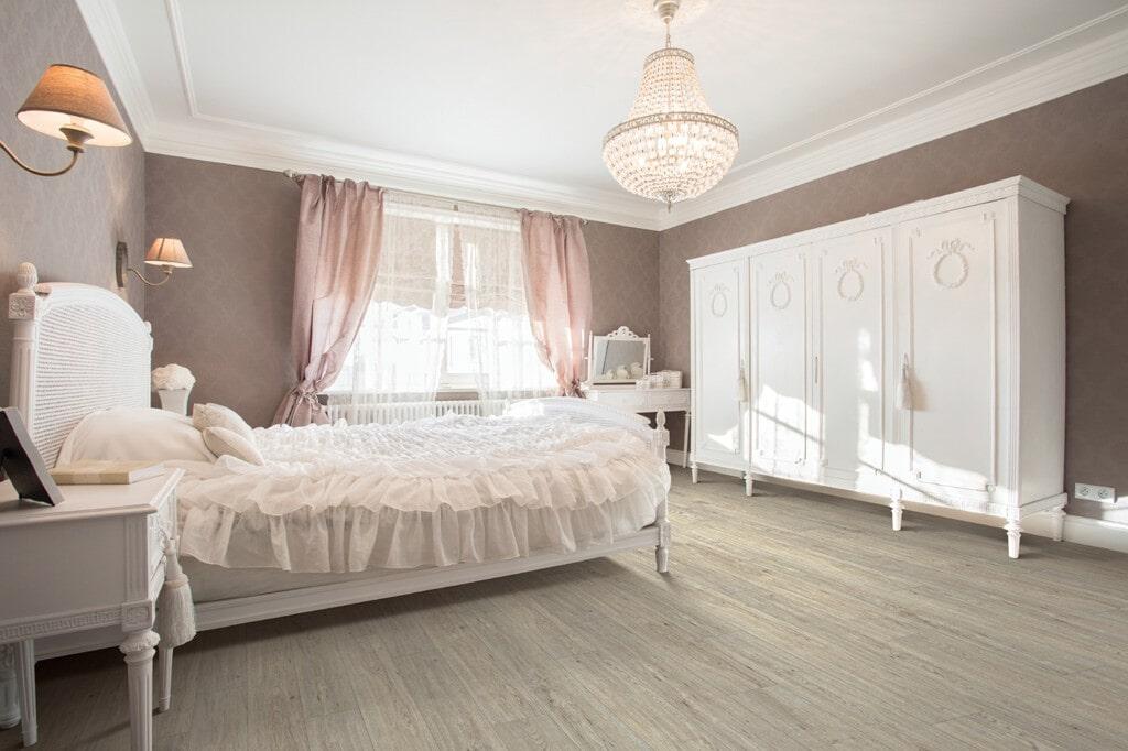 pacifica_kiawe_pod_bedroom