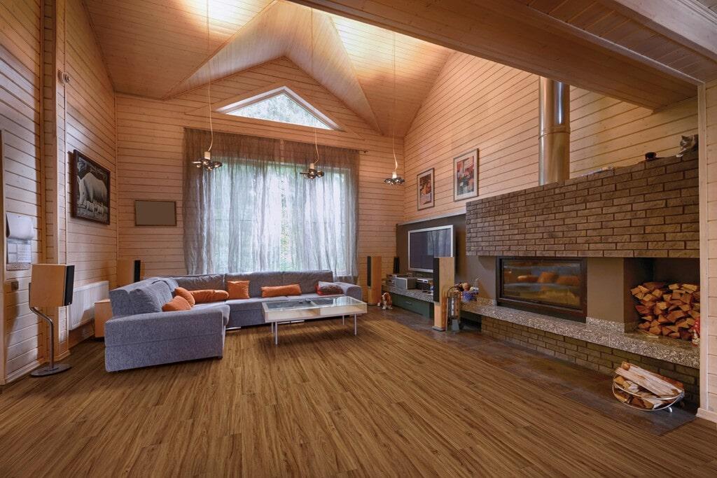 pacifica_ohia_living_room