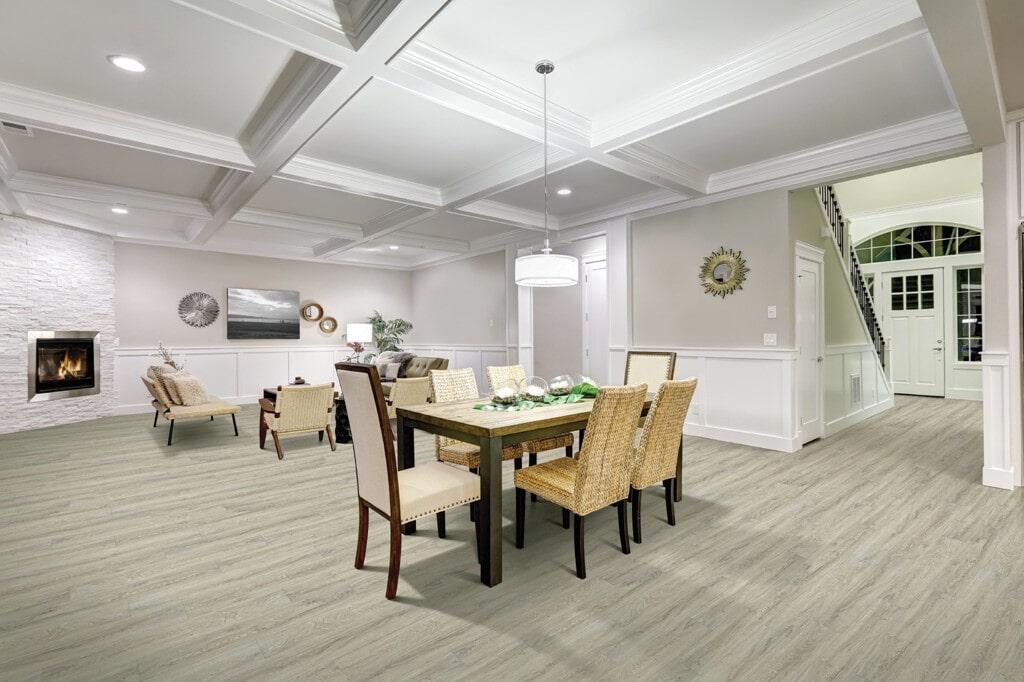 pacifica_sandy_beech_dining_living_room