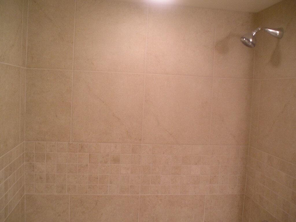 shower_surround
