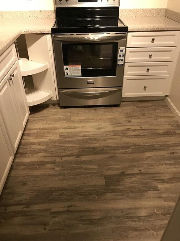 valore_roma_small_kitchen
