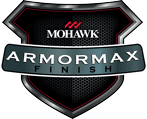 Mohawk Armor Max Finish in Fullerton, CA from Pat's Carpet