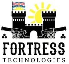 Fortress Technologies