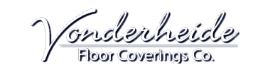 Vonderheide Floor Covering in Pekin, IL