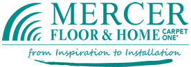 Mercer Carpet One