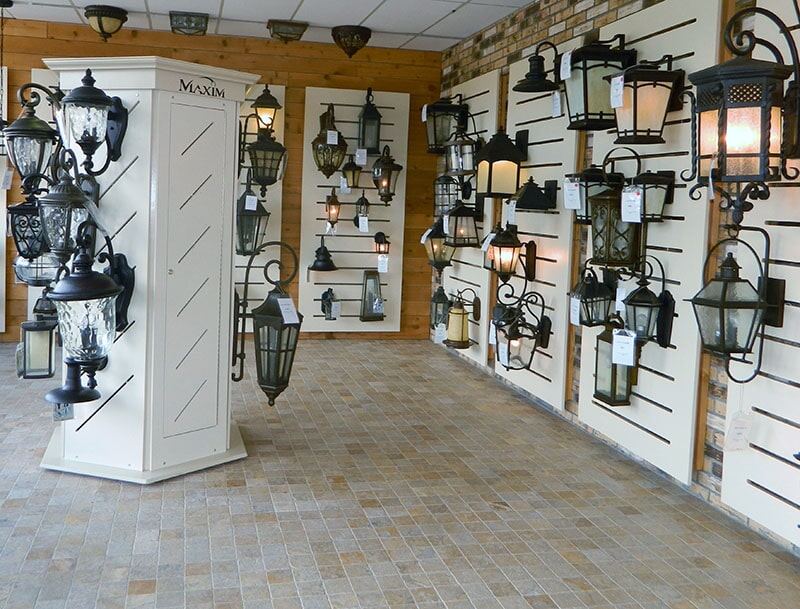 lighting showroom2