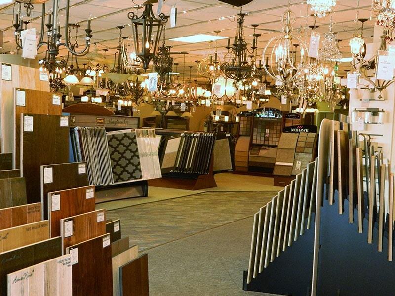 lighting showroom5