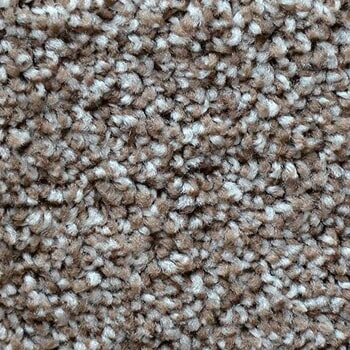 Shop for carpet in Denton, TX from CW Floors