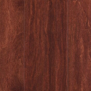 Shop for hardwood flooring in San Antonio, TX from CW Floors