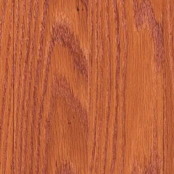 Shop for laminate flooring in Rockwall, TX from CW Floors