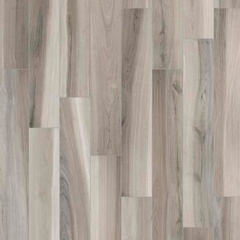 Shop for tile flooring in Dallas, TX from CW Floors