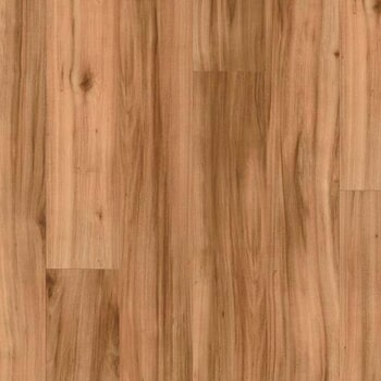 Shop for luxury vinyl flooring in Fort Worth, TX from CW Floors