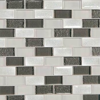 Shop for glass tile in Dallas, TX from CW Floors