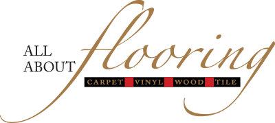 All About Flooring of SC in Greenville, SC