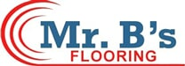 Mr. B's Flooring in Spencer, IA