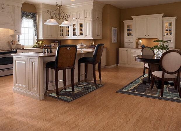Modern oriental rugs in Fort Pierce, FL from Carpet & Tile Warehouse