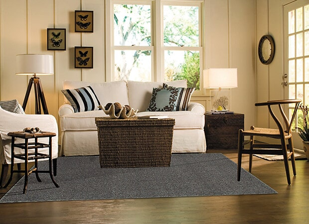 High quality and stylish area rugs in Vero Beach, FL from Carpet & Tile Warehouse