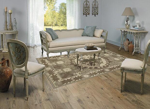 Indoor/outdoor area rugs in Sebastian, FL from Carpet & Tile Warehouse