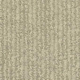 Carpet in Phoenix, AZ from Brown Sales, INC
