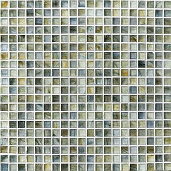 Glass tile in Phoenix, AZ from Brown Sales, INC
