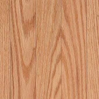 Hardwood flooring in Phoenix, AZ from Brown Sales, INC