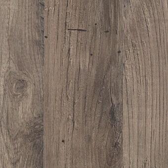 Laminate flooring in Phoenix, AZ from Brown Sales, INC