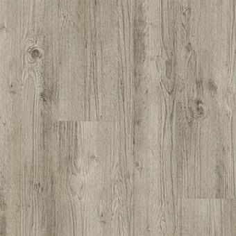 Luxury vinyl flooring in Phoenix, AZ from Brown Sales, INC