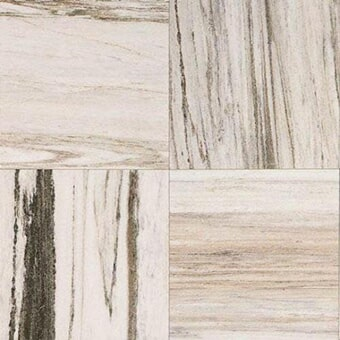 Natural stone flooring in Phoenix, AZ from Brown Sales, INC
