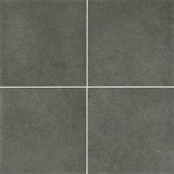 Tile flooring in Phoenix, AZ from Brown Sales, INC