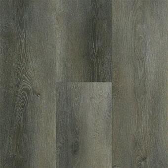 Waterproof flooring in Phoenix, AZ from Brown Sales, INC