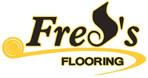 Freds Flooring Services in Murfreesboro, TN