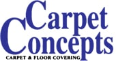 Carpet Concepts in Baltimore, MD
