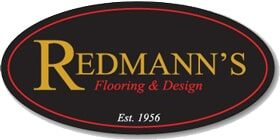 Redmanns Linoleum & Carpet LLC in Anoka, MN