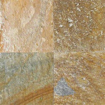 Shop for natural stone flooring in  from New Orleans Flooring