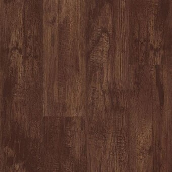 Shop for luxury vinyl flooring in  from New Orleans Flooring
