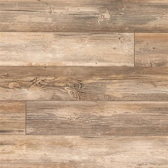 Shop for laminate flooring in  from New Orleans Flooring