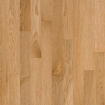 Shop for hardwood flooring in  from Carpet Cents