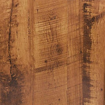 Shop for laminate flooring in  from Carpet Cents