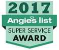 Angie_s List Super Service Award
