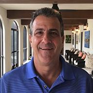 Jeff Solomon - Window Treatment Sales - Capitol Carpet & Tile inPalm Beach County