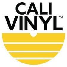 Cali Vinyl flooring dealer near Kauai, HI from Hawaii Flooring Solutions