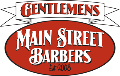 Main Street Barbershop