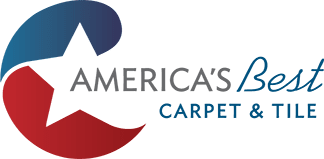 America's Best Carpet & Tile in Memphis, TN