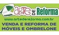 Arte de Reforma