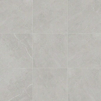 Shop for Shaw tile flooring in  from Carpet Cents