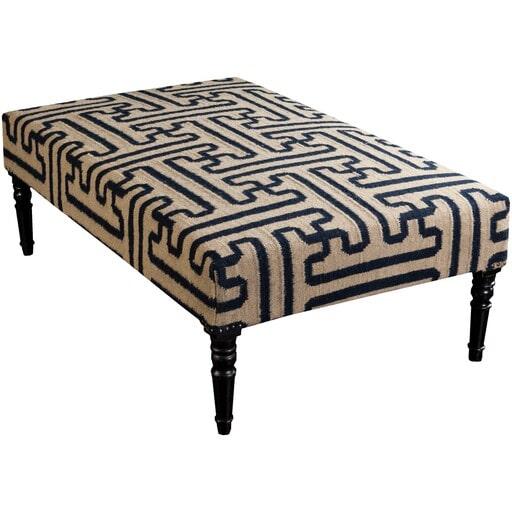 accent_furniture6