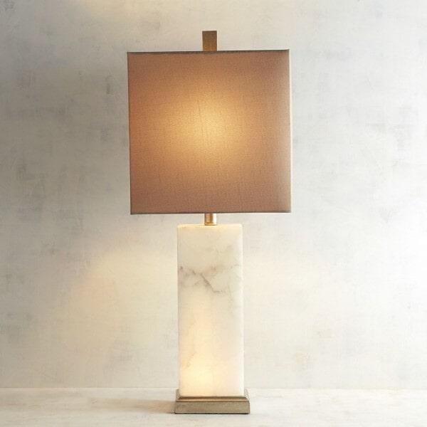 lighting4