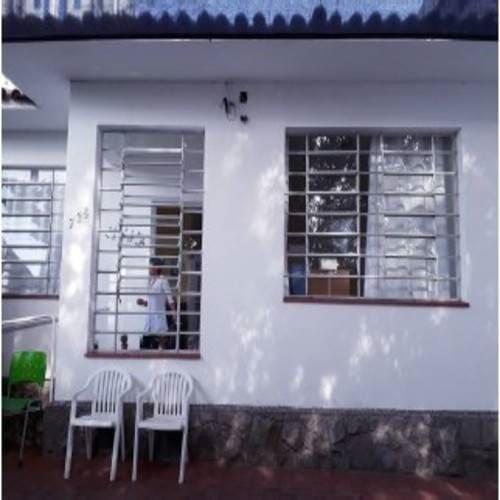 Casa de Repouso Bela Vida